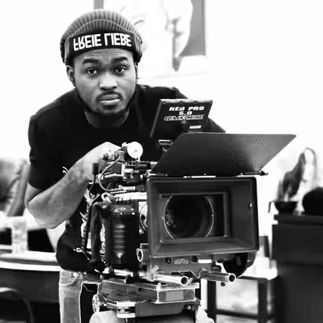 Patrick-Elis-Konvict-Africa-Video-Director