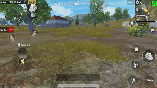 How To Play Pubg Mobile In Hdr Graphic With Any Smartphone: Quick Tips To Run PUBG Mobile Smoothly On Any Smartphone