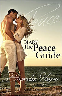http://www.amazon.com/Diary-Peace-Guide-Brandon-Harper-ebook/dp/B014X0SC7A/ref=sr_1_3?s=books&ie=UTF8&qid=1441611217&sr=1-3