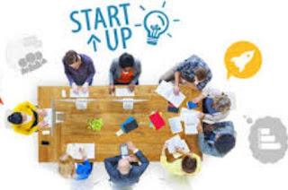 Pengertian Startup: Usaha Rintisan Digital
