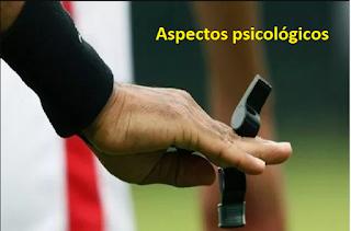 arbitros-futbol-aspectospsicologicos