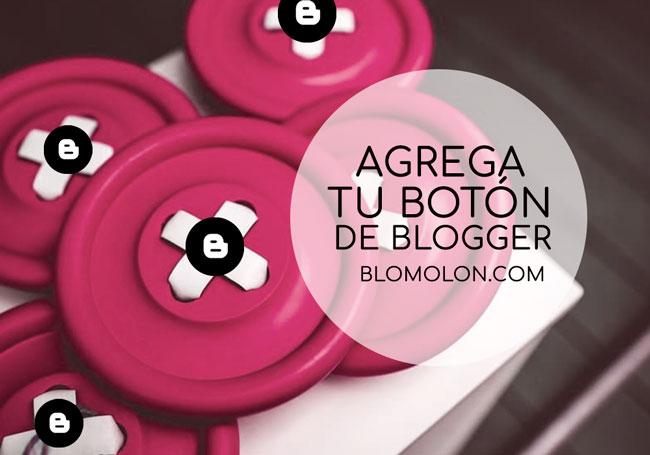 agrega-tu-boton-de-blogger
