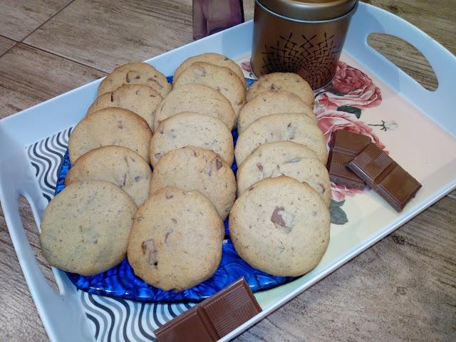 ciastka cappuccino ciastka kawowe ciastka z czekolada i ziarnami ciastka ze slonecznikiem ciasteczka kruche