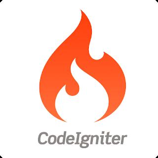 codelgniter-www.frankydaniel.com