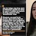 """Mocha Slams Hontiveros Over """"Ilan Ba Talaga Ang Drug Users Sa PH?"""" Inquiry: Common Sense Nalang Po"""