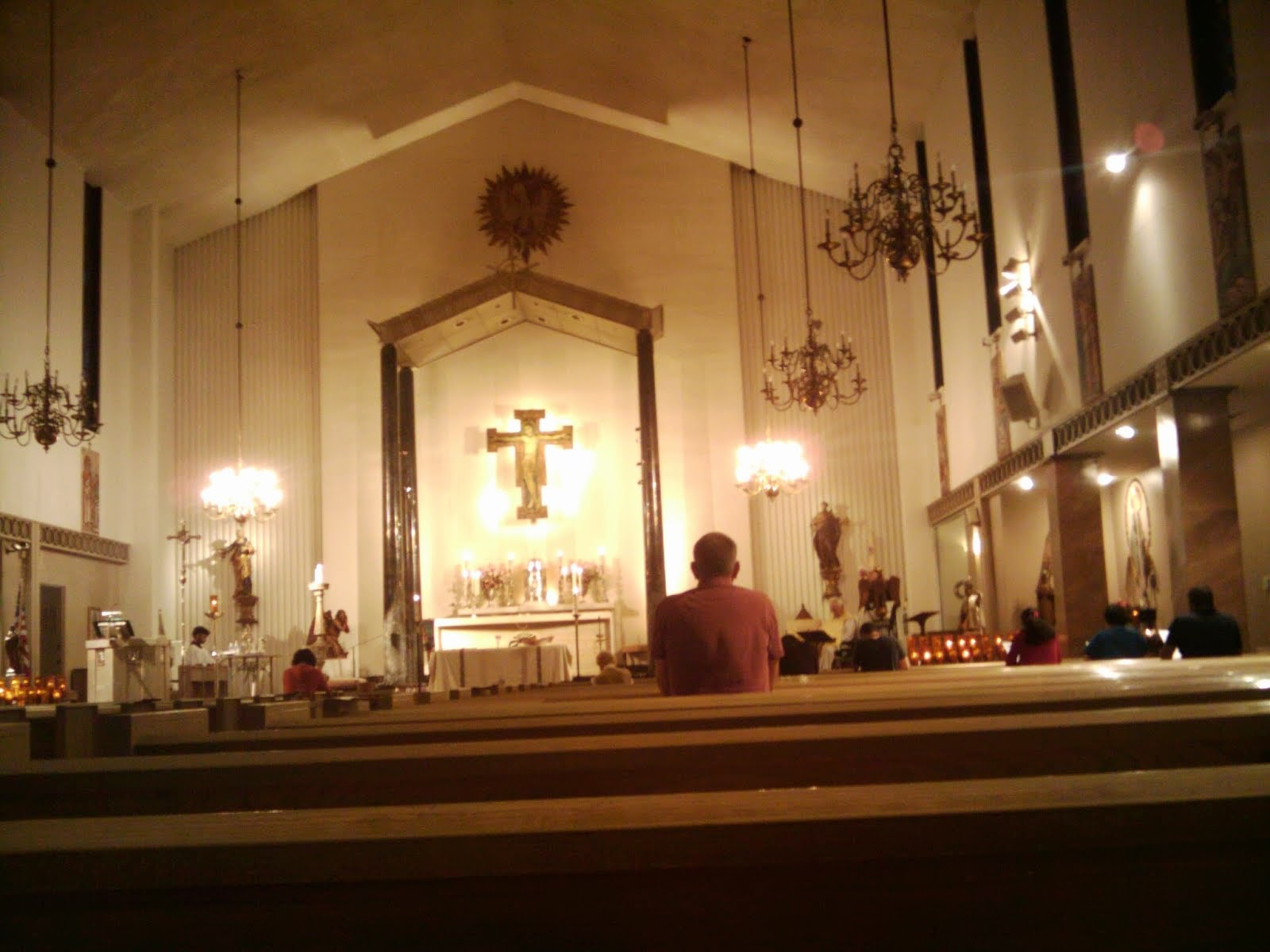 8/5/13 st victor church west hollywood ca (not a gay church either) & THEOLOGICAL (ONE) (I) 020415 : 8/5/13 st victor church west ...