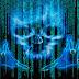 Hack Menang Mudah Domino Online