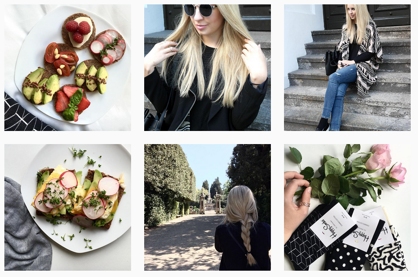 Theblondejourney Austrian Travel and Styleblog