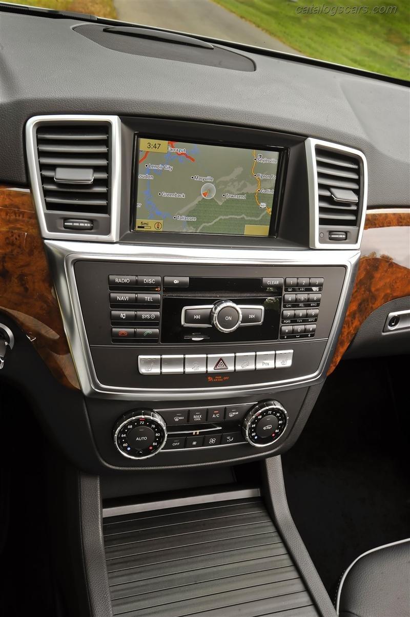 صور سيارة مرسيدس بنز M كلاس 2015 - اجمل خلفيات صور عربية مرسيدس بنز M كلاس 2015 - Mercedes-Benz M Class Photos Mercedes-Benz_M_Class_2012_800x600_wallpaper_42.jpg