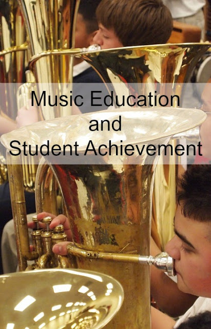 https://www.abundant-family-living.com/2014/03/music-education-and-student-achievement.html