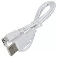 adaptador HDMI - AV
