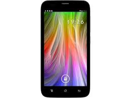 v80 DOWNLOAD VOICE XTREME V80 OFFICIAL FIRMWARE Root