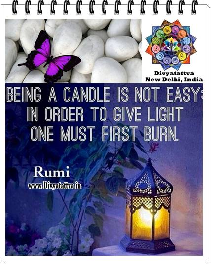 rumi quotes, rumi sayings, rumi pictture quotes on love god life ,lover, peace ,silence, friends