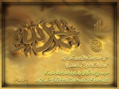 eid-mubarak-quotes