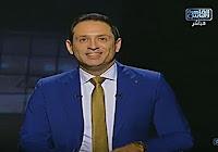 برنامج المصرى أفندى 360 7-2-2017 أحمد سالم ود/ وسيم السيسى