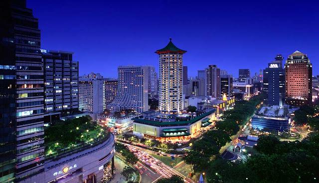 singapore-marriott-hotel