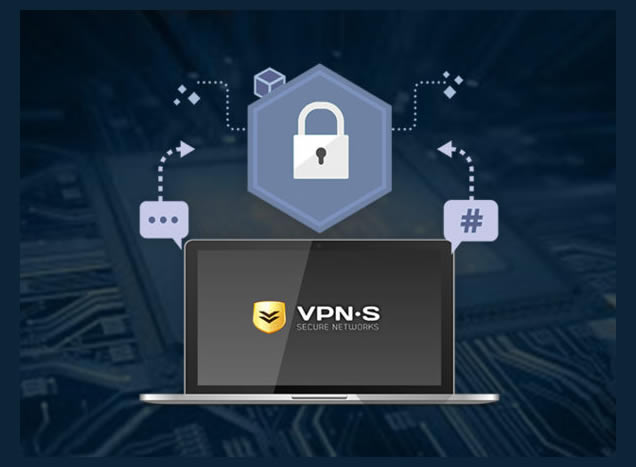 VPNSecure Discount Coupon for Lifetime Subscription