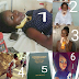 Girl Narrates how She Made First Class Despite Battling For Her Life after a Fatal Accident