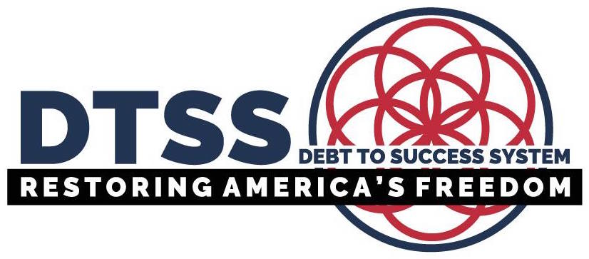 Debt to Success System, DTSS Reviews the Fraud & Scam That is the International Banking Cartel