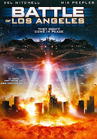 http://www.hindidubbedmovies.in/2017/12/battle-of-los-angeles-2011-watch-or.html