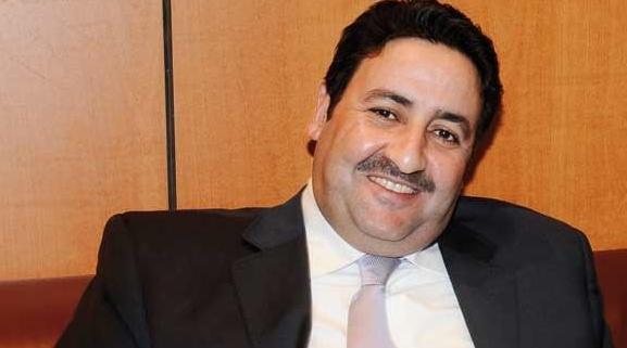 الاستقلال رشح عبد الصمد قيوح للرئاسة ديال المجلس المستشارين