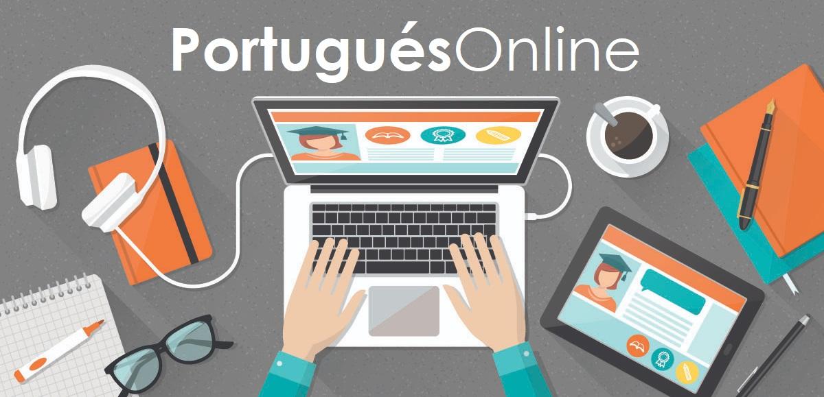 Curso de portugues para negocios