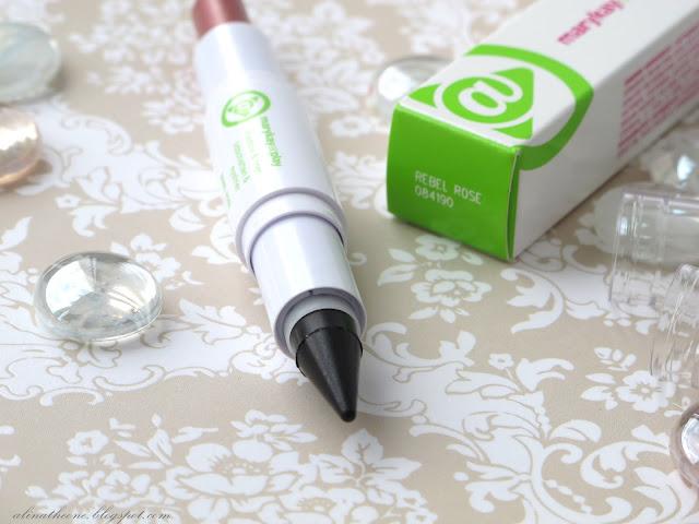 тени-карандаш-2-в-1-marykayatplay-отзывы
