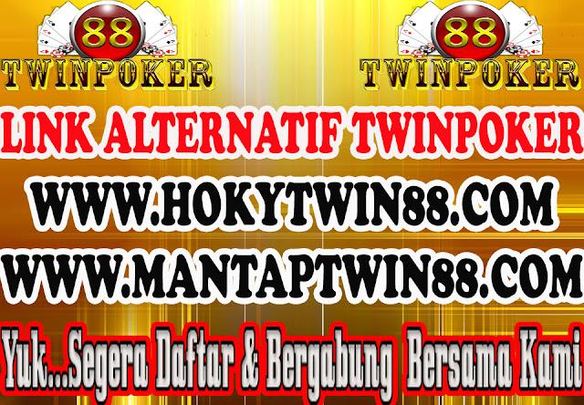 https://www.twinpoker88.com/
