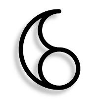 Symbol of Goddess of Grains