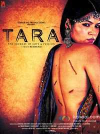 Tara - The Journey of Love and Passion 2013 Download 300mb WEB-HD 480p