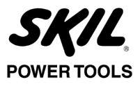 Tips memilih perkakas listrik dengan Review 20 merk Power Tools yang ada dipasaran