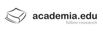 Ganjar Runtiko Academia.edu