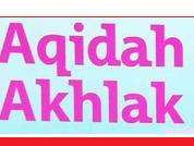 Soal UTS Aqidah Akhlak Kelas 5 Terbaru Semester 1