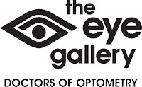 http://www.eyegallerysaskatoon.ca/