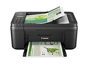 Canon PIXMA MX495 Driver and Manual Download