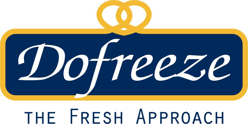 Dubai News Today: Dofreeze LLC Enters Distribution Arrangement with