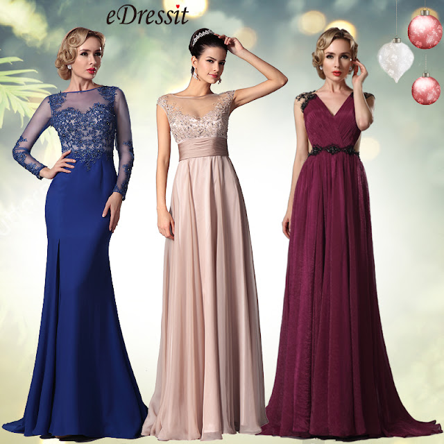 http://www.edressit.com/edressit-long-sleeves-evening-gown-with-lace-applique-02152005-_p3860.html