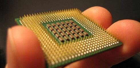 32bit-64bit-konsa-best-hai