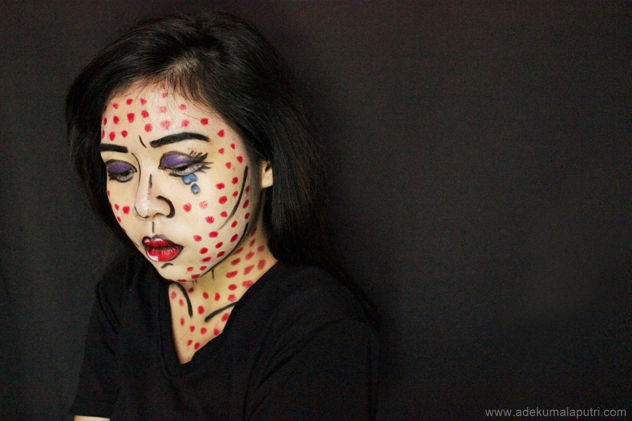 zombie makeup looks are the perennial halloween favorite because they are accessible and the look of a zombie is definitely unmistakeable right