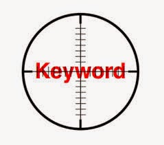 optimasi seo onpage keyword