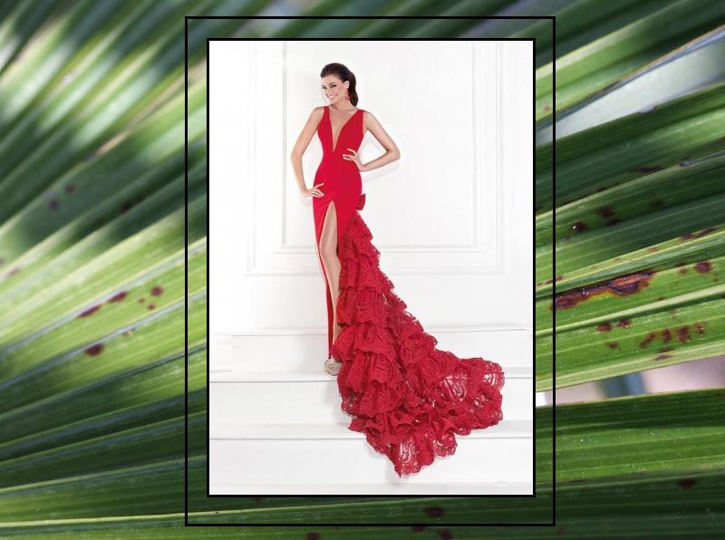 http://www.dresspl.pl/catalog/product/view/id/33072/s/v-dekolt-tren-o-dl-ok-7-15-cm-sukienki-studniowkowe-mala-czarna-sukienka-sp909/category/110/