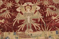 Late Medieval English Vestments