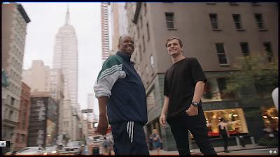Martin Garrix ft. Mike Yung - Dreamer (#Official #Music #Video)