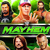 DESCARGA WWE Mayhem GRATIS (ULTIMA VERSION FULL E ILIMITADA)
