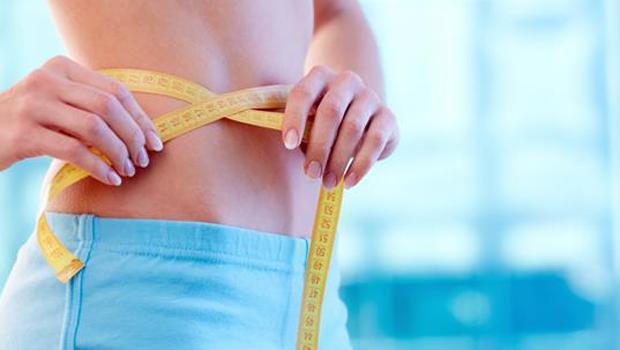 بعض النصائح لتثبيت الوزن