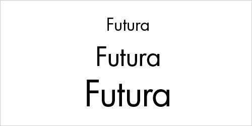 http://en.wikipedia.org/wiki/Futura_(typeface)