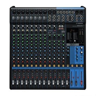 Harga-Mixer-Yamaha-MG16XU
