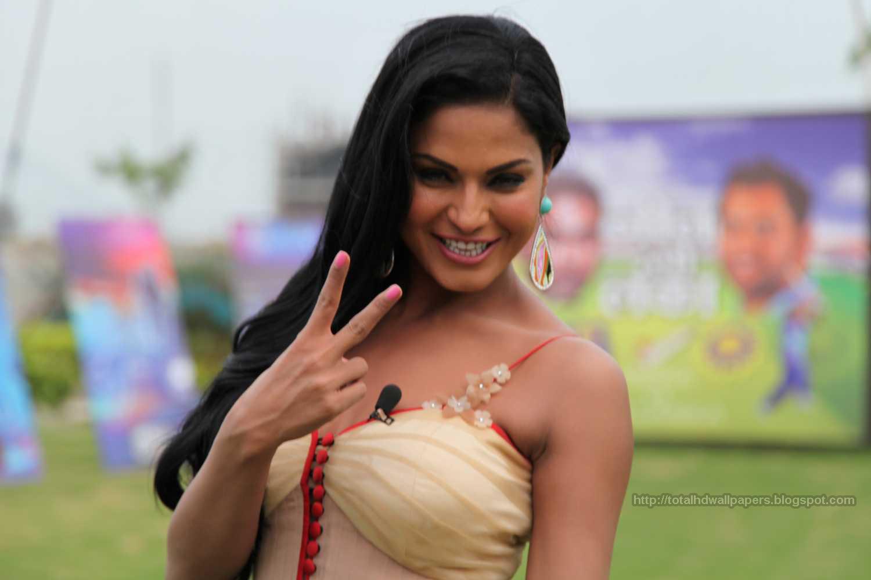 Bollywood Actress Hd Wallpapers Hollywood Actress Hd -6230