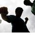 Ini Penjelasan Kapolda Sumsel Soal Polisi Memukul Mahasiswa Unsri