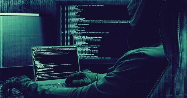Υπουργός ασφαλείας από κυβερνοεπιθέσεις δεν έχει ιδέα από... υπολογιστές!